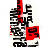 m_y_r_en_negro_y_rojo_04