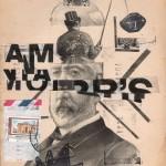 """Rodrigo Gárate Chateau, """"Maniobras del pensamiento"""" (2016)"""