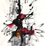 "Rodrigo Gárate Chateau, ""34 manchas"" (2016)"