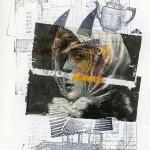 "Rodrigo Gárate Chateau, ""No lo ve"" (2016)"