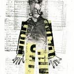 "Rodrigo Gárate Chateau, ""Príncipe en espera"" (2016)"