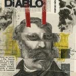 """Rodrigo Gárate Chateau, """"Pobre Diablo"""" (2017)"""