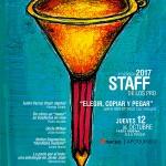 afiche_staff_2017_min